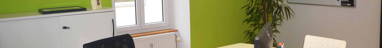vhs waldshut tiengen startseite. Black Bedroom Furniture Sets. Home Design Ideas